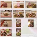 Cake Design - coniglio