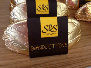Gianduiottone Spes