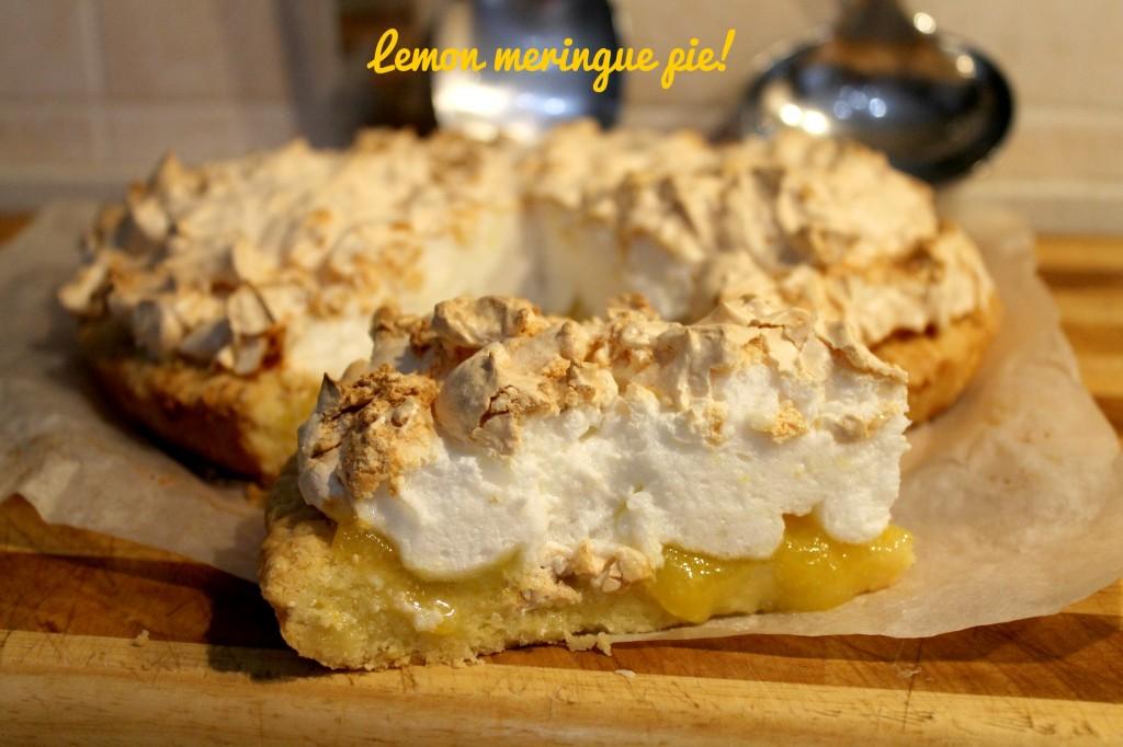 Lemonmeringuepie.jpg