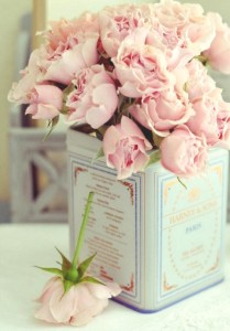 weddbook-vintage-wedding-tables