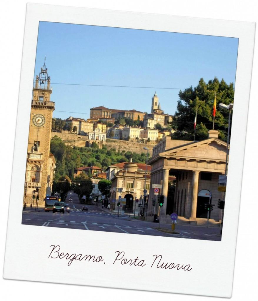 Bergamo-4