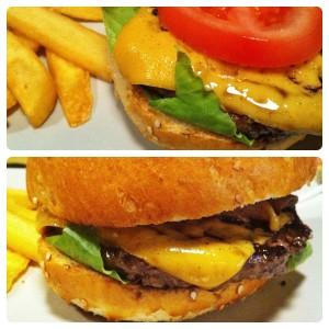 mood-factory burger