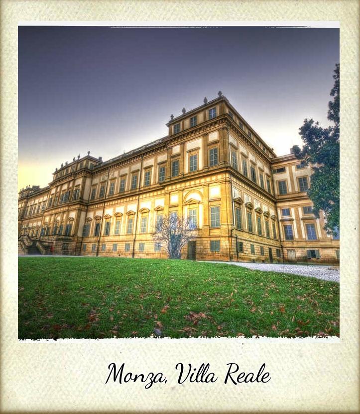 BeFunky_1252507112561_Monza,_Villa_Reale.jpg