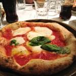Pizza Verace