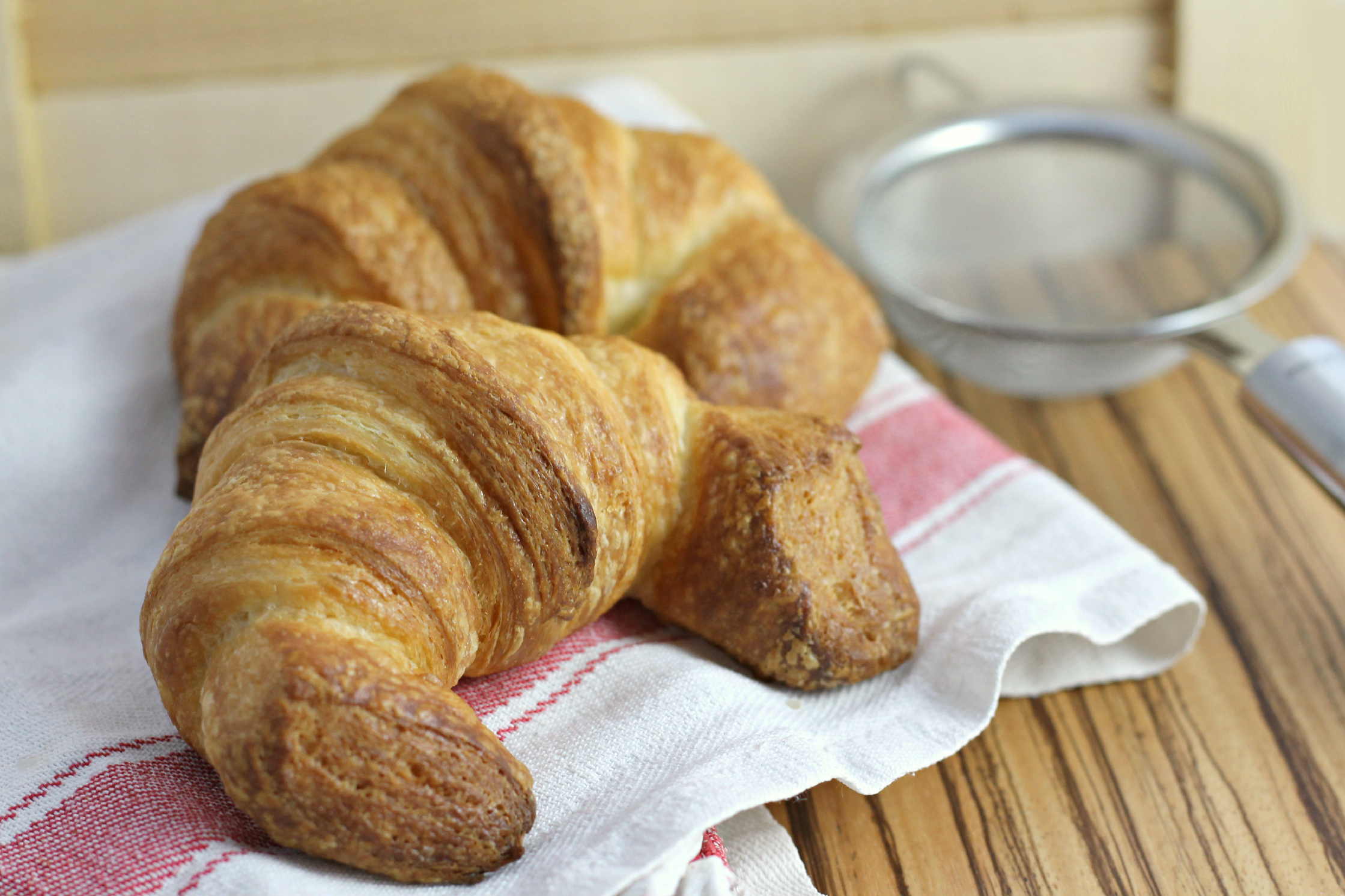 Croissant Eatitmilano
