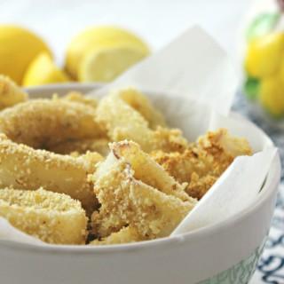 calamari-fritti-al-forno