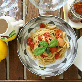 spaghetti-al-pesce