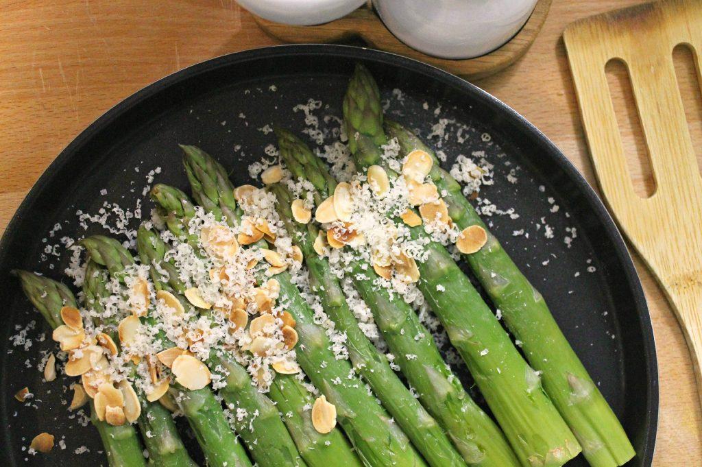 asparagi-gratinati-alle-mandorle-2