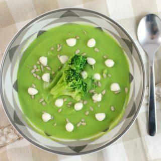 vellutata-di-broccoli-fondente