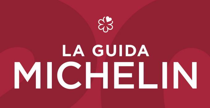 Guida Michelin 2017: tutti gli stellati regione per regione