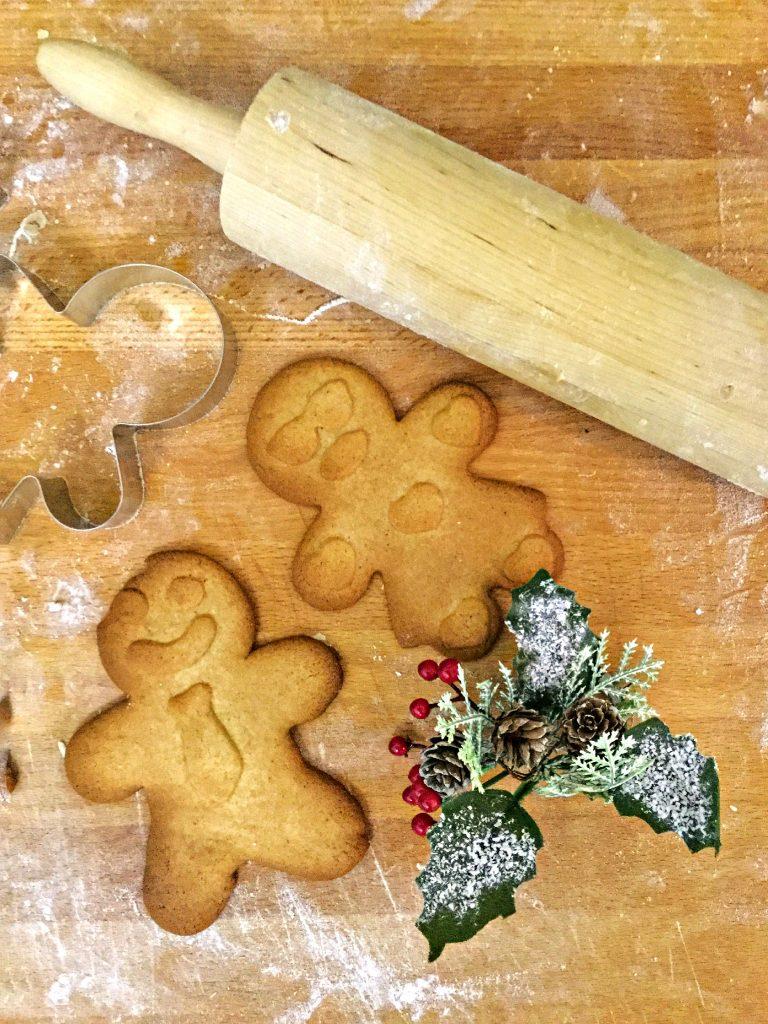 biscotti-di-pan-di-zenzero