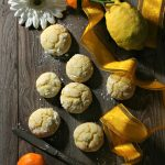 biscotti-morbidi-al-limone