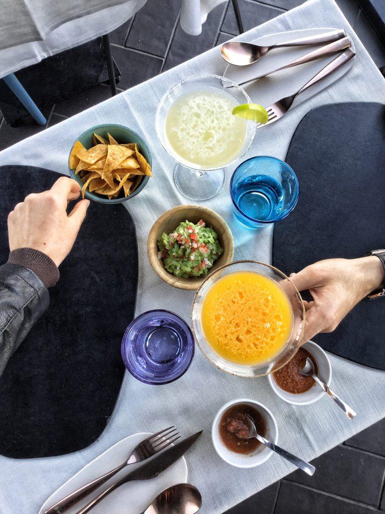 margaritas-e-tortilla-chips