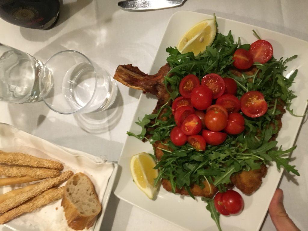 nabucco-milano-costoletta-alla-milanese
