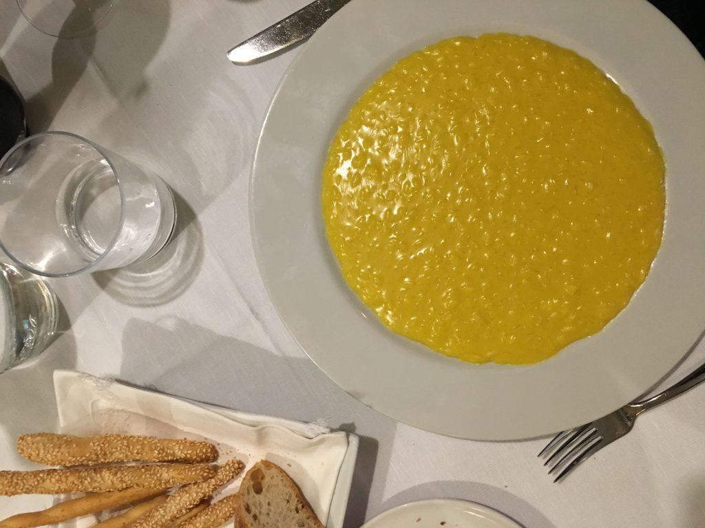 nabucco-milano-risotto-alla-milanese
