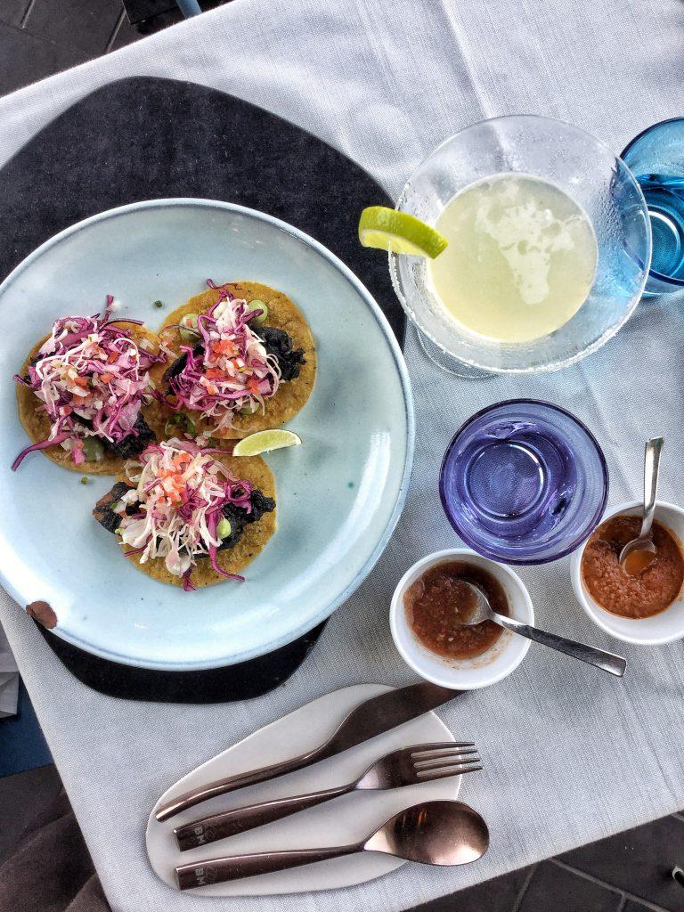 tacos-branzino