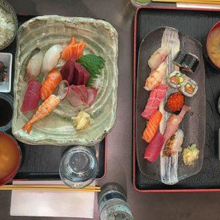 Osaka tavolo