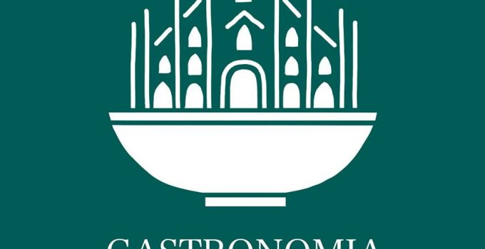 Apre oggi la Gastronomia Yamamoto, la prima gastronomia giapponese di Milano