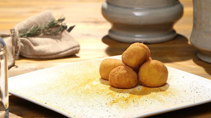 crocchette-di-risotto-giallo-alla-milanese_1