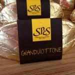 Gianduiottone Spes