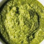 Pesto di Pra