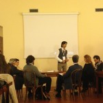 Francesco Zonin e i giudici